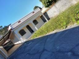 [89] Vendo Casa Papucaia