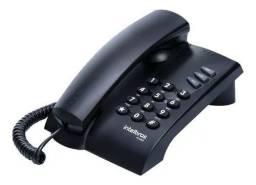 TELEFONE COM FIO INTELBRÁS