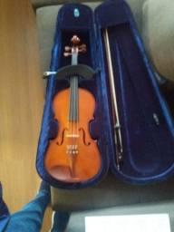 Viola de Arco 4/4 VA 150