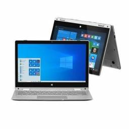 Notebook M11W prime