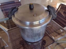 Panela de pressao 20 litros