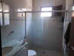 More na melhor localização, Casa 03qtos/suite, Bancarios