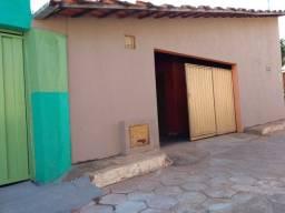 Casa em EDEIA