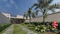 casa nova, 3 quartos, em Paracuru-ce À venda. APROVEITA! em breve