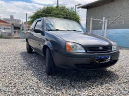 Fiesta 2002 2p 1.0
