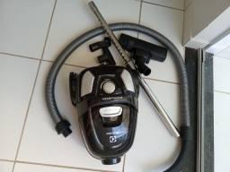 Aspirador de pó  sem saco Easybox Eletrolux 1600 W ( 220V)