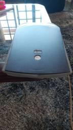 Scanner de mesa Canon