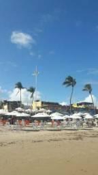 Título do anúncio: Itapuã alugo salas com banheiro privativo.Apart Hotel Tropical Itapuã/Portaria 24 hs.
