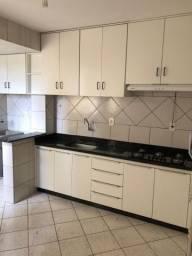 Apartamento de 3 quartos bairro Jundiaí anapolis .