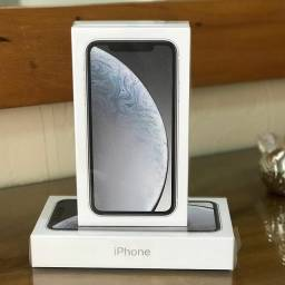 Vendo iPhone XR e iPhone 11
