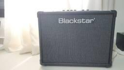 Amplificador Blackstar Modelo ID:Core Stereo 40