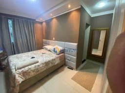 Casa com 2 dormitórios à venda, 115 m² por R$ 350.000,00 - Jardim Paulista III - Maringá/P