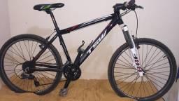 Bicicleta TSW - Aro 26