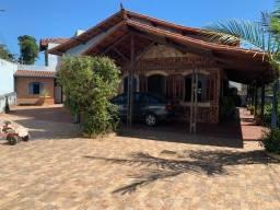 Casa à venda com 4 dormitórios em Santa branca, Belo horizonte cod:7033
