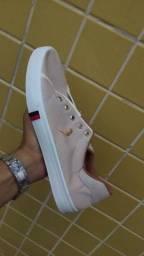 Sapato da Reserva - Novo