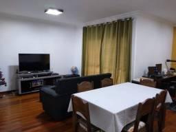 Apartamento, 03 quartos, Bairro Comercial, Resende/RJ