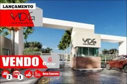 Título do anúncio: Vendo -  Vog Ville Caruaru Sul