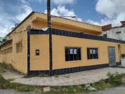 Excelente ponto comercial em Rio Doce disponívelpara venda ou aluguel !!!