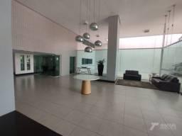 Apartamento à venda em Mauricio de nassau, Caruaru cod:0072