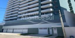 Apartamento 03 quartos sendo 02 suítes - Residencial San Marino
