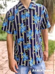 camisa Ktron florida