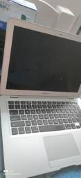 MacBook Air 1450,00