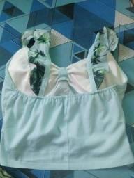 Vende-se blusinha feminina