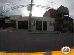 Casa com 3 dormitórios à venda, 200 m² por R$ 210.000,00 - Prefeito José Walter - Fortalez