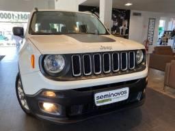 Jeep Renegade Sport automatico mod. 2018 com 52.000km