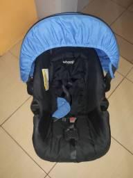 Troco por caderinha de bebê menino