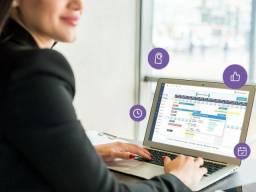 Software personalizado para sua empresa