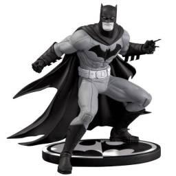 Batman Dc Collectibles Statue Greg Capullo