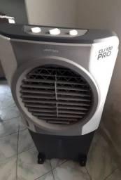 Vendo climatizador Serra Talhada
