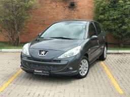 Peugeot - 207 1.6 XS 2012