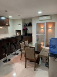 Condomínio Rubi Casa 03 quartos com garagem e ampliada