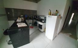 Alugo Casa em Cabo Frio Unamar