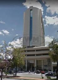 Loja comercial para alugar em Parque campolim, Sorocaba cod:SA019036