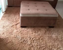 Centro para sala de estar