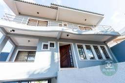 Sobrado à venda, 200 m² por R$ 1.250.000,00 - Caravelle - Cascavel/PR