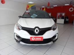 Renault Captur Intense 2020