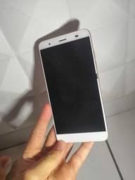 Smartphone Quantum Muv Pro Rosa