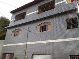 Aluga-se Casa em Camatagibe