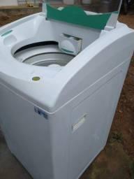 Máquina de lavar/Lavadora Consul Maré 7,5 Kg