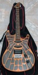 guitarra marques