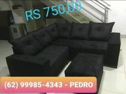 sofa ÷×+/_
