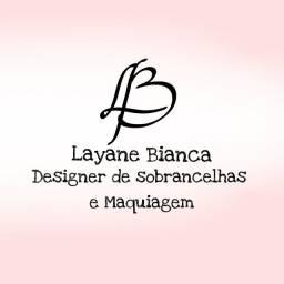 Studio Layane Designer