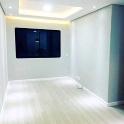 Pintor residencial e predial