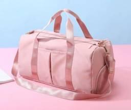 Ateliê da Jessy - Invista em você! Venda de lindas bolsas e acessórios.
