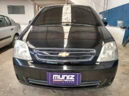 Chevrolet Meriva 1.4 Flex - Completo - 2012