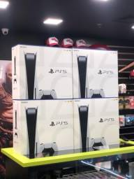 PlayStation 5, 8500